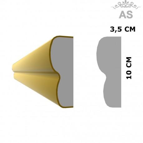 Listwa LO-05