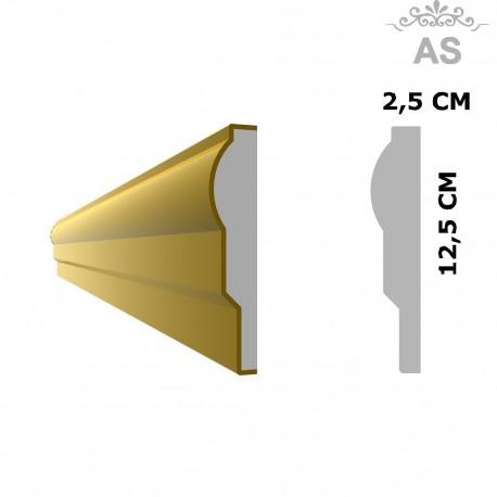 Listwa LO-06