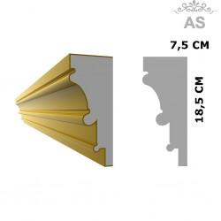 Listwa LO-48