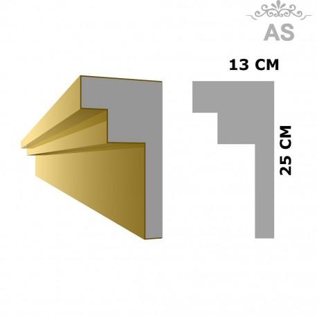 Listwa LG-12