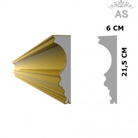 Listwa LG-27