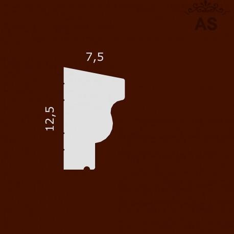 Listwa LP-03