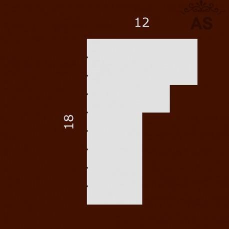 Listwa LP-09