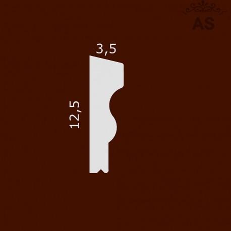 Listwa LP-10
