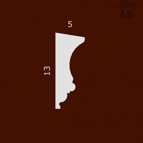 Listwa LP-11
