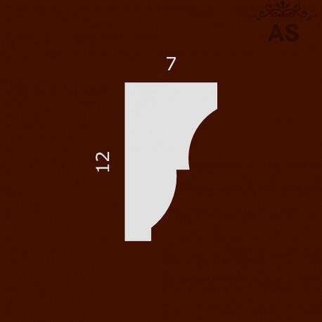 Listwa LP-14